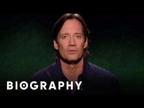 Celebrity Ghost Stories: Kevin Sorbo – Ghostly Bride | Biography