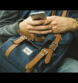 Top 4 MUST HAVE APPS for TRAVELLING!