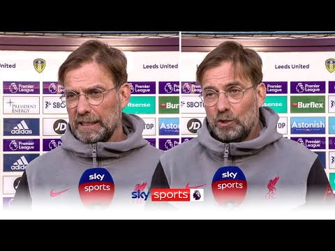 """""""My opinion didn't change"""" 