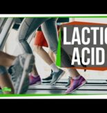 Does Lactic Acid Really Cause Muscle Pain?