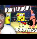 EXTRA THICC MEMES! | Try Not To Laugh Or Grin Challenge DANK MEME EDITION!