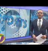 TVJ Sports News: Headlines – December 20 2019