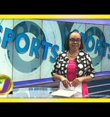 TVJ Sports News: Headlines – November 19 2020