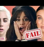 BIGGEST Celebrity Fails of 2019
