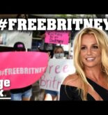 All the Britney Spears conspiracy theories explained | Page Six Celebrity News