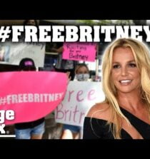 All the Britney Spears conspiracy theories explained   Page Six Celebrity News