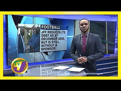 TVJ Sports News | Headlines