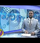 TVJ Sports News: Headlines – June 21 2020