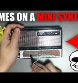 I played Meme Songs on a STYLOPHONE!