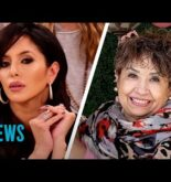 Celebrity Family Feuds: Meghan Markle, Vanessa Bryant & More | E! News