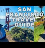 San Francisco Travel 2021 || Travel Guide April 2021