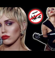 RELAPSE!? Miley Cyrus BREAKS Sobriety! | Hollywire | Celebrity news