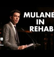John Mulaney in rehab for cocaine and alcohol abuse | Page Six Celebrity News