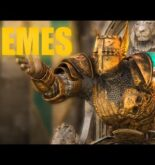 For Honor Meme Compilation