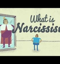 The psychology of narcissism – W. Keith Campbell