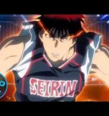 Top 10 Epic Moments in Sports Anime