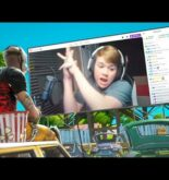 Mongraal's Top 50 Most Viewed Twitch Clips of All Time