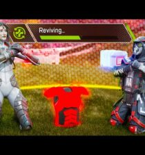 TOP 50 VIRAL PLAYS OF THE DAY! NEW Apex Legends Funny & Epic Moments #603