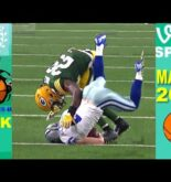 Best Sports Vines 2018 – Best Sport Beat drop Vines Compilation #3