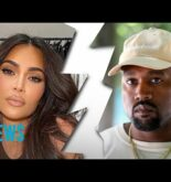 Kim Kardashian Files for Divorce From Kanye West | E! News