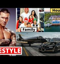 Randy Orton  Lifestyle 2020, Income, House, Daughter, Cars, Family, Wife, Biography, Son & Net Worth