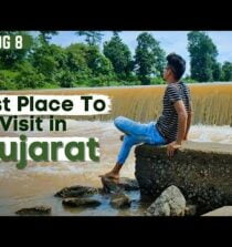 Going Somewhere in Gujarat || Best Place To Chill || Travelling || Vlog – 8