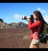 Best Travel Photography Accessories – Top 5 Travelling Photography Gadgets Must Have