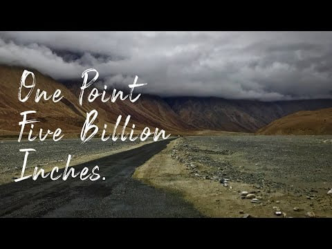 Travelling Architects With Best Travelling Songs Feat. Lucky Ali, Mohit Chauhan, Anupam Roy,