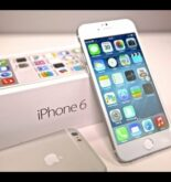 Apple iPhone 6 specifications SEP 15 2014