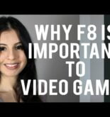 Why Facebook's F8 is Important to Video Games