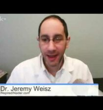 Rob Walling of GetDrip on InspiredInsider with Dr. Jeremy Weisz