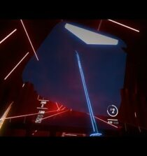 The best meme maps in Beat Saber