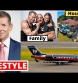 Vince McMahon Lifestyle 2021, Income, House, Cars, Net Worth, Private Jet, Biography, Theme & Family