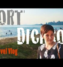 BEST THINGS TO DO IN PORT DICKSON – Travelling in Malaysia