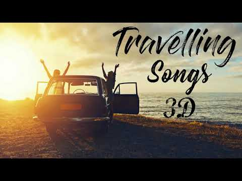 Travelling Songs Special Road Trip Bollywood 2020..!!!!