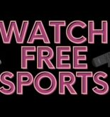 VOLA SPORTS BYE BYE (APP NOT WORKING?) BEST ALTERNATIVES FOR SPORTS ON YOUR FIRESTICK – 2021