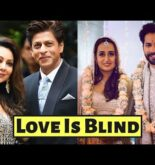 New List Of 11 Bollywood Actors Who Married Common People – Varun Dhawan,Natasha Dalal,Anushka,Virat