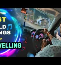 Old Bollywood Song For Travelling | Travelling song | Travel Song | Bollywood Songs | old songs