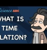 Time Dilation – Einstein's Theory Of Relativity Explained!