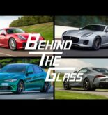 Best Sports Cars Under £50,000 [S3, E27]
