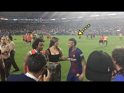 Best Viral Moments in Sports