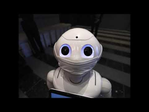GO CHECK OUT MY YOUTUBE CHANNEL CELEBRITY NEWS FOR RC THE ROBOT Classic Videos