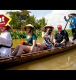 The Best Vietnam and Cambodia Tours – Travelling South East Asia with Expat Explore