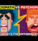 Sociopath vs Psychopath – What's The Difference?