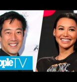 'Glee' & 'Mythbusters' Casts Remember Naya Rivera & Grant Imahara, More Celebrity News | PeopleTV