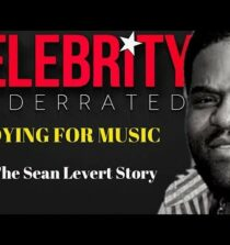 Celebrity Underrated – The Sean Levert Story