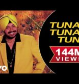 Daler Mehndi – Tunak Tunak Tun Video