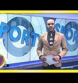 Jamaica Sports News Headlines | TVJ News