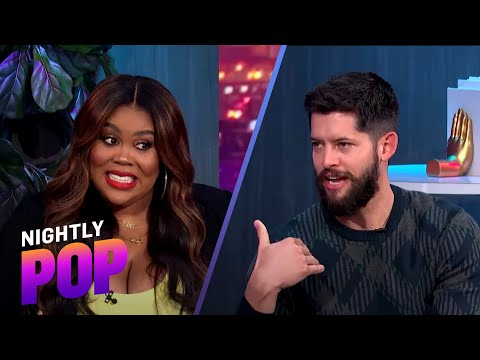 """Trust Issues: Jealousy Pay Off & Single Fight – """"Nightly Pop"""" 04/26/21 