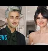 Celebrity Houses We'd Love to Quarantine In | E! News